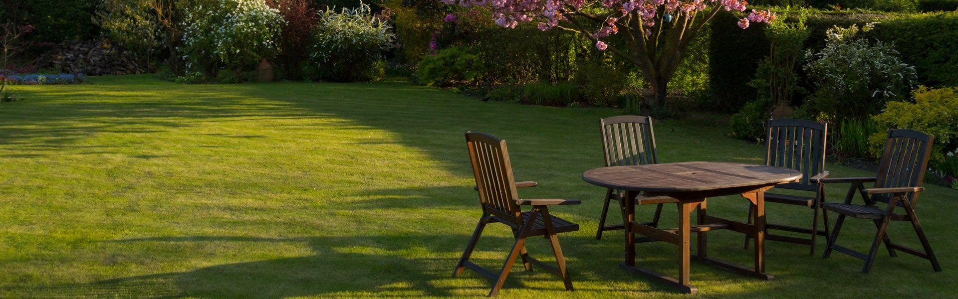 Mobilier De Jardin Alpes Maritimes mobilier de jardin sur la côte d'azur